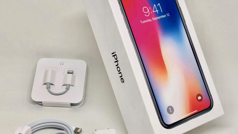 wyświetlacz iPhone serwis telefonów