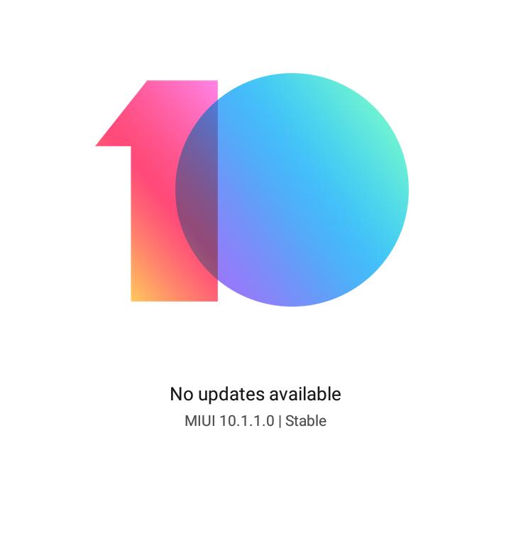 naprawa Xiaomi