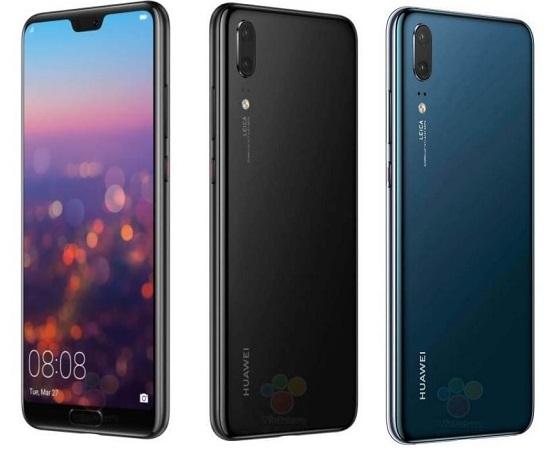 brandowanie modele Huawei serwis telefonów Huawei