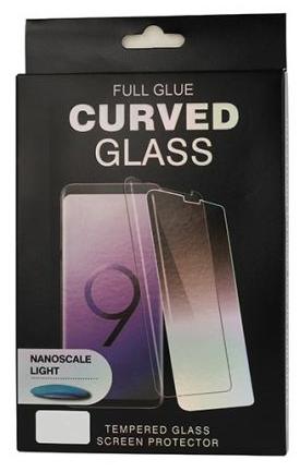 Szkło hartowane 5D LIQUID