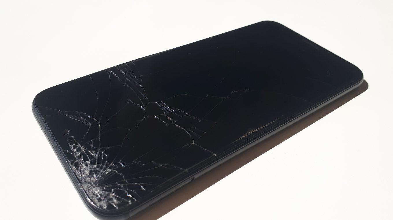 serwis smartfonów Huawei wymiana wyświetlacza serwis telefonów