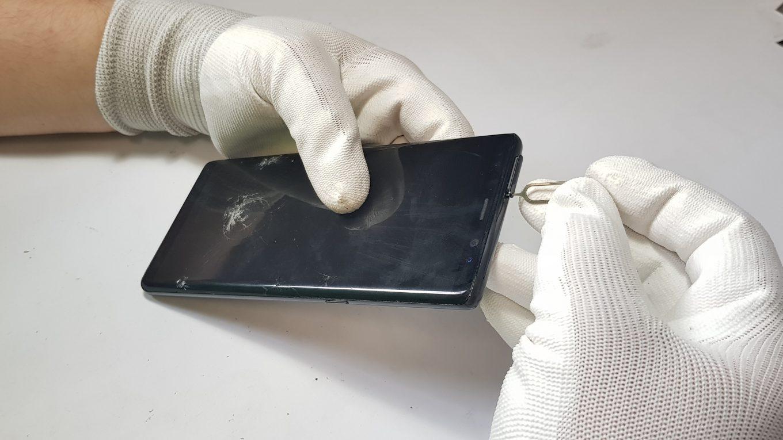 serwis Samsung serwis telefonów