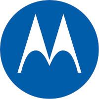 Naprawa telefonów Motorola