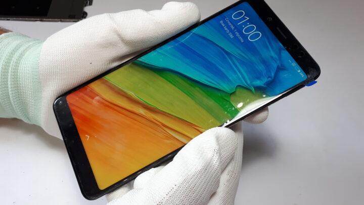 Xiaomi to nowy spamer technologiczny
